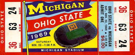 Ticket-1969_Michigan
