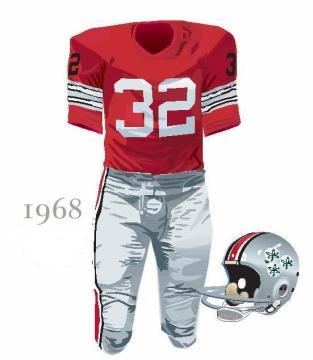 Uniform_1968